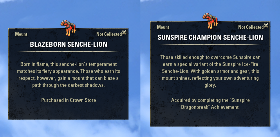 sunspire-senches-5.0.10.png